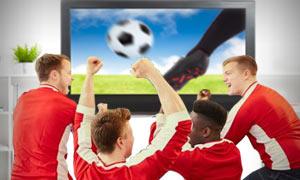Resultados ganagol intralot apuestas deportivas